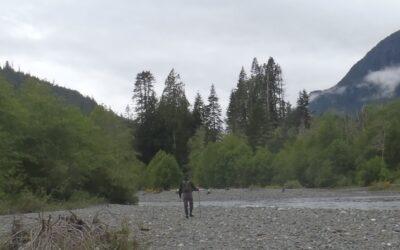 ELK FISHING – 31 MAY 2021